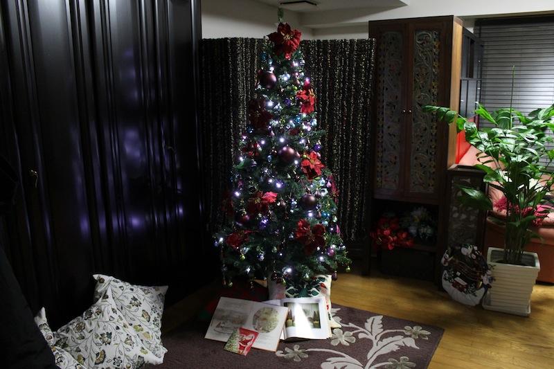 Xmas Tree_c0173978_3552147.jpg
