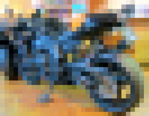 d0042380_17441934.jpg