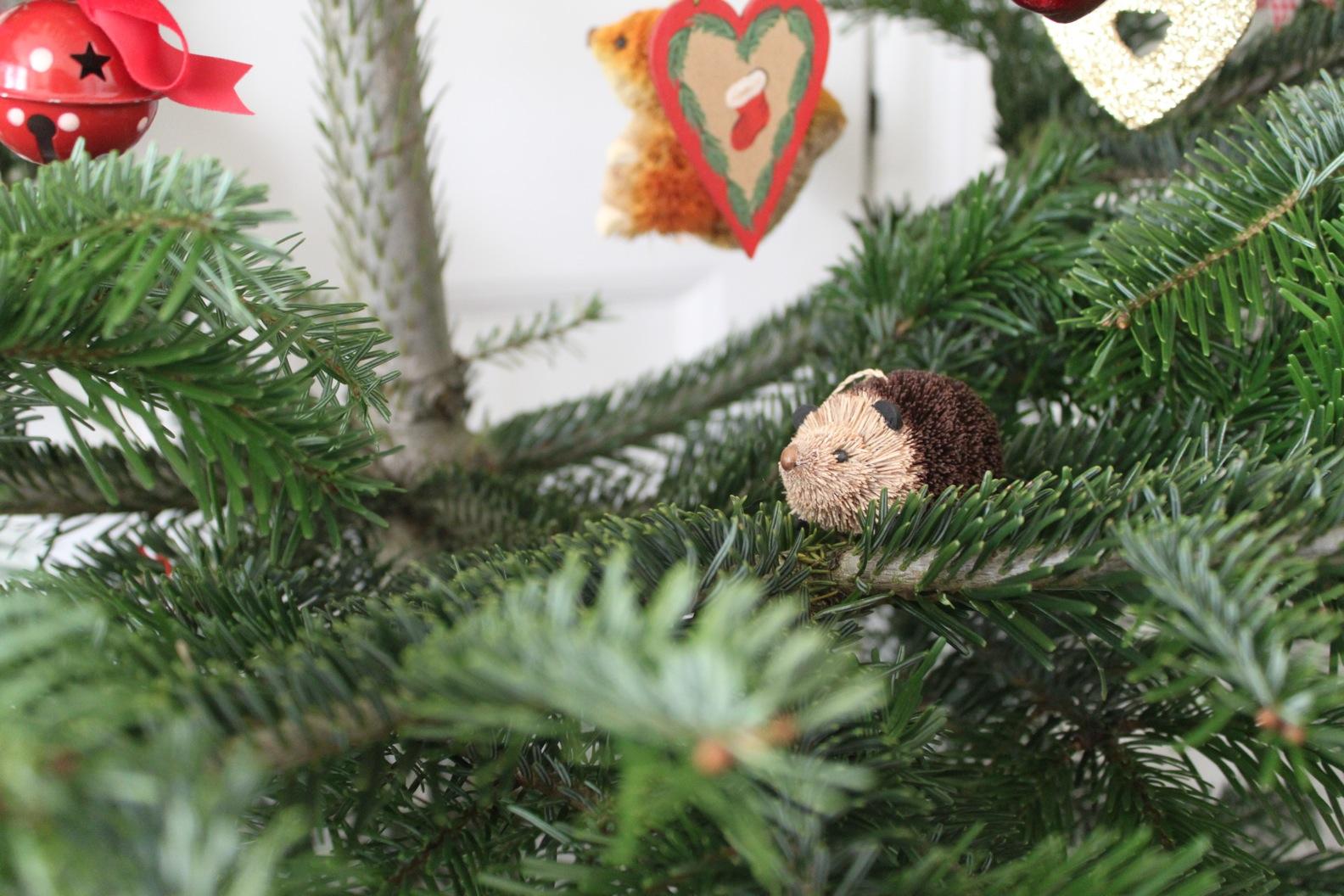 クリスマスツリー 2011_a0137487_0303850.jpg