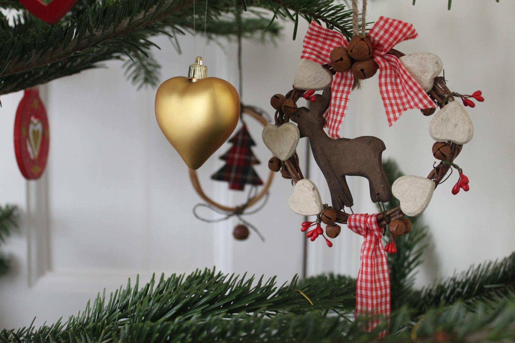 クリスマスツリー 2011_a0137487_0313710.jpg