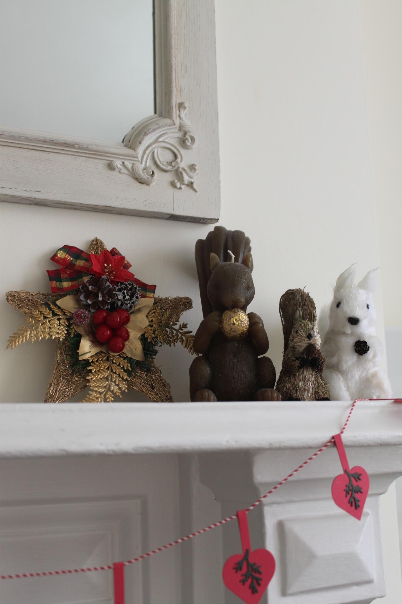 クリスマスツリー 2011_a0137487_0334277.jpg
