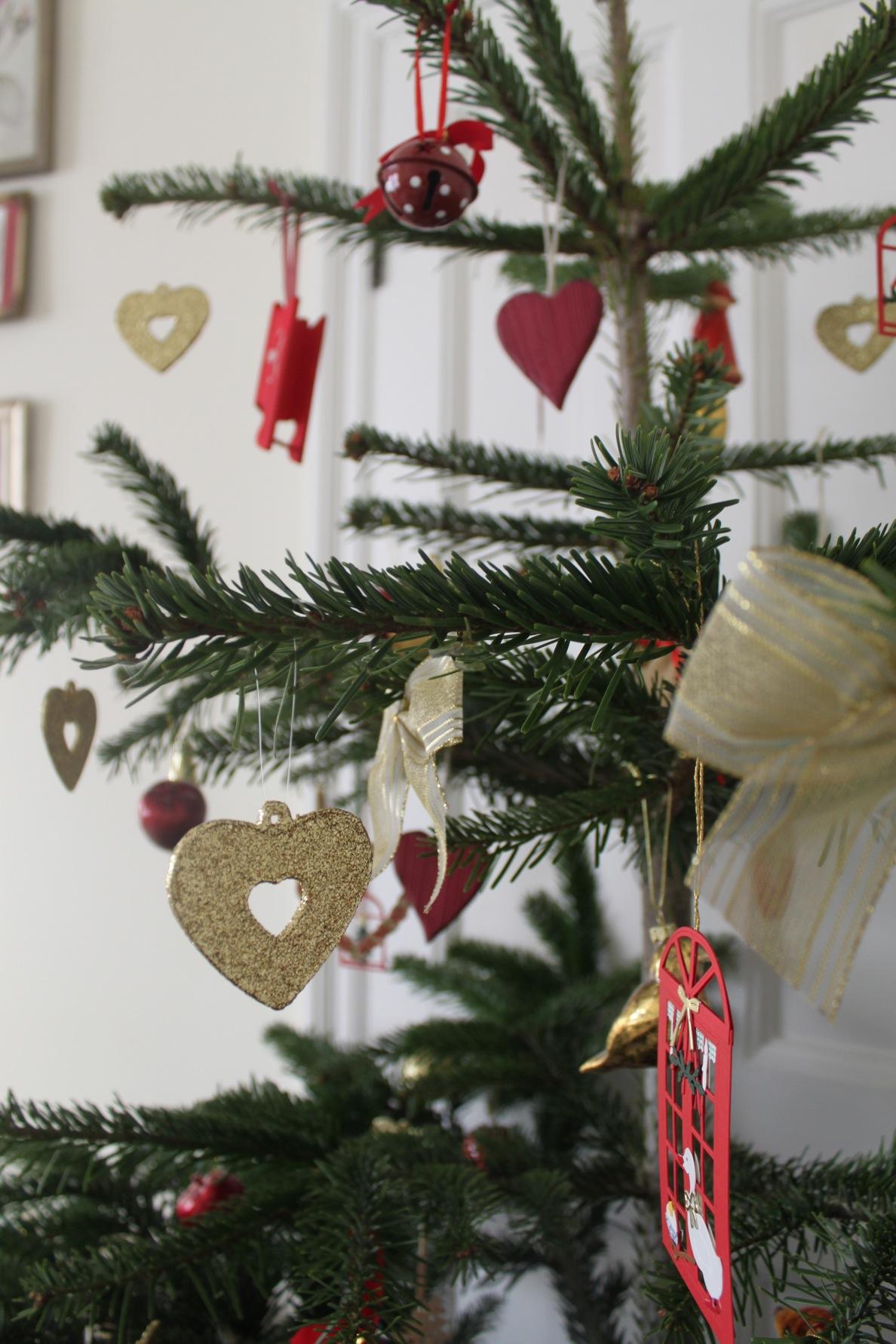クリスマスツリー 2011_a0137487_0351919.jpg