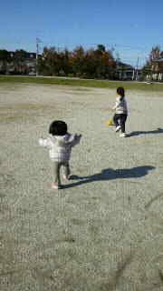 公園、、、。_d0178587_13392356.jpg