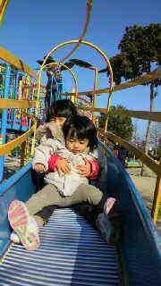 公園、、、。_d0178587_13452877.jpg