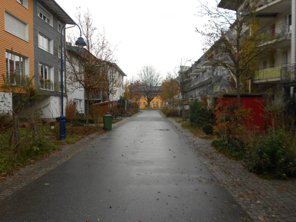 ドイツ視察2_c0066693_1952530.jpg