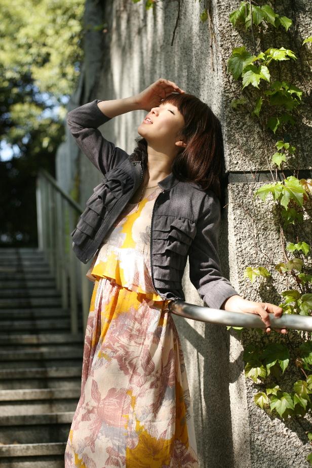 """アーカイブ """"彩華の風"""" -2011年6月-_b0155395_0561558.jpg"""