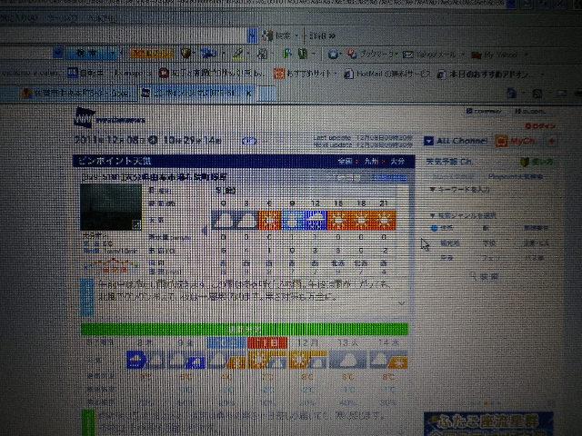 雨です_e0179508_103099.jpg