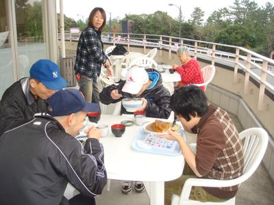 12/7紀宝町のウミガメ公園へ行きました!_a0154110_9492537.jpg