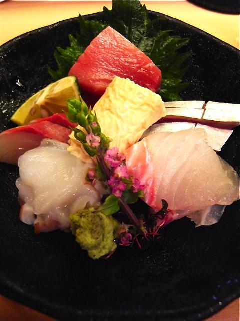 息づく「生」の京都。_c0116714_057617.jpg