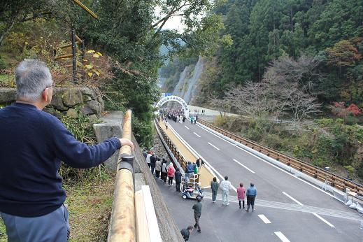 開通馬路大橋_e0101917_7571188.jpg