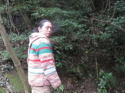 今日のハイライト☆_a0125419_16425697.jpg