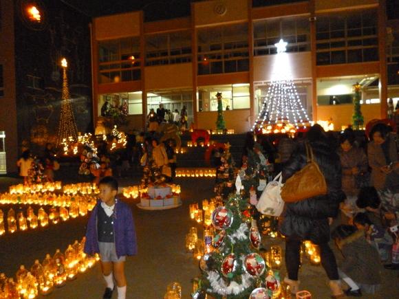 クリスマス音楽会 2011_b0215321_933353.jpg