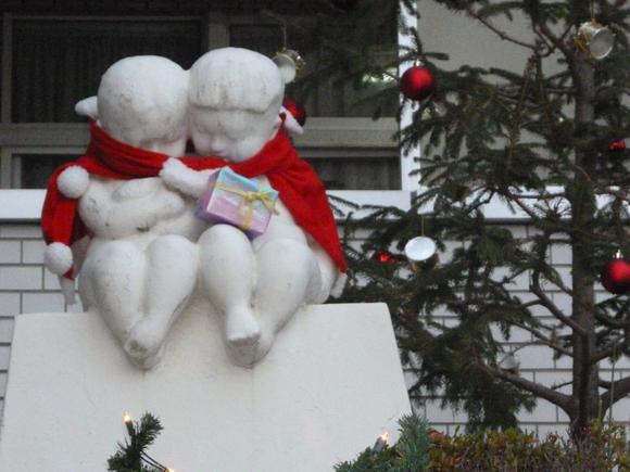 クリスマス音楽会 2011_b0215321_934266.jpg