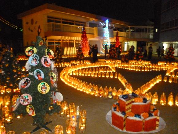 クリスマス音楽会 2011_b0215321_9372544.jpg