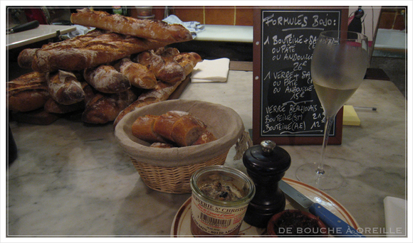 Beaujolais nouveau @ La Crémerie_d0184921_1551393.jpg