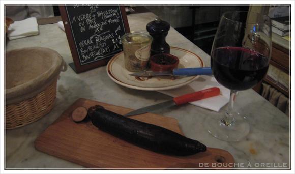 Beaujolais nouveau @ La Crémerie_d0184921_155372.jpg