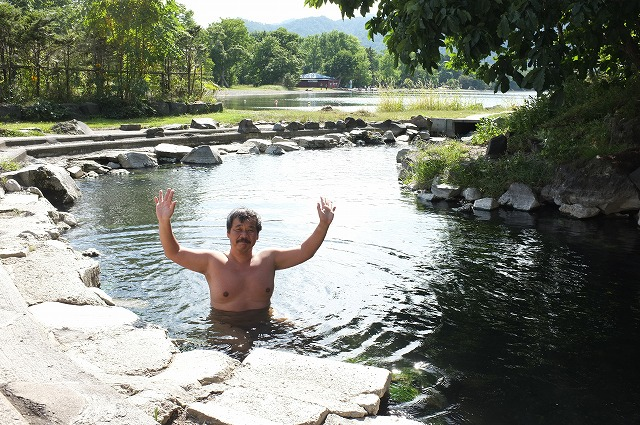 温泉はしご_f0050534_2221152.jpg