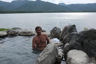 温泉はしご_f0050534_22221464.jpg