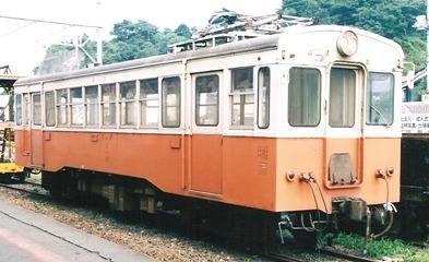 日立電鉄 モハ16_e0030537_1291021.jpg