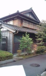 末松 智  金沢城復元画展_f0233340_03238.jpg