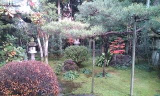 末松 智  金沢城復元画展_f0233340_0411.jpg