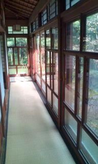 末松 智  金沢城復元画展_f0233340_05783.jpg