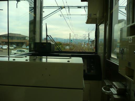 車窓の風景_c0087349_875778.jpg