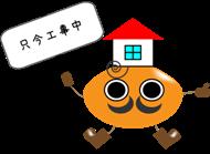 d0200956_12203761.png