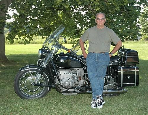 「バイクに乗ると若返る?」て言う噂は、本当だった・・・。_e0254365_2039415.jpg