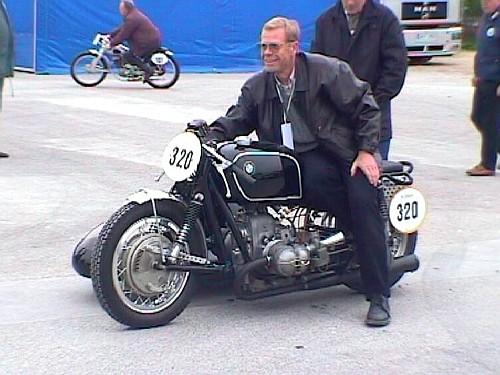 「バイクに乗ると若返る?」て言う噂は、本当だった・・・。_e0254365_204039.jpg
