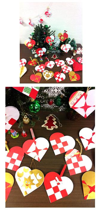 クリスマスハートWS(2011.12月@日比谷図書文化館)_f0125068_149718.jpg