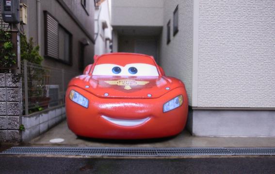 車と生活設計_f0018077_18302889.jpg