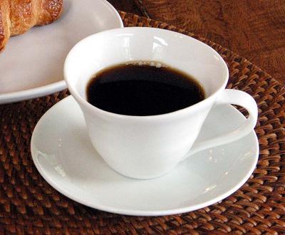 COFFEE を楽しむ★_f0172281_615535.jpg