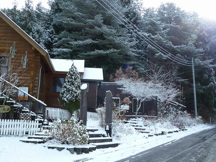 雪化粧_c0127703_19542055.jpg