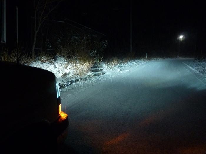 雪化粧_c0127703_19581044.jpg