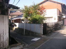d0242207_20104359.jpg