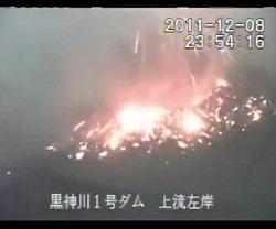 桜島の噴火ミステリー:どこからこのエネルギーは来るのか?_e0171614_20101281.jpg