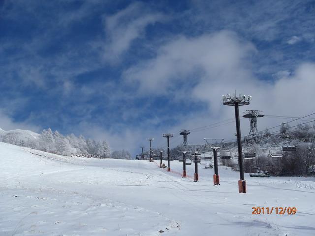 ピラタススキー場12月10日オープン_d0102327_22594114.jpg