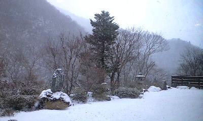 雪の大黒屋_c0213830_16253066.jpg