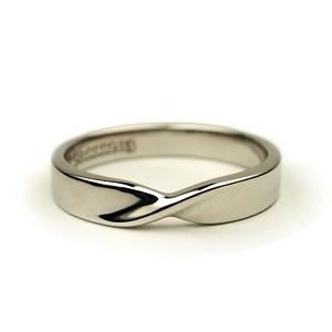 MARRIAGE RING ~ribbon & motorcycle~ 前篇_e0131432_11174647.jpg