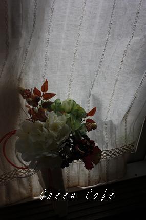 d0241945_1958594.jpg