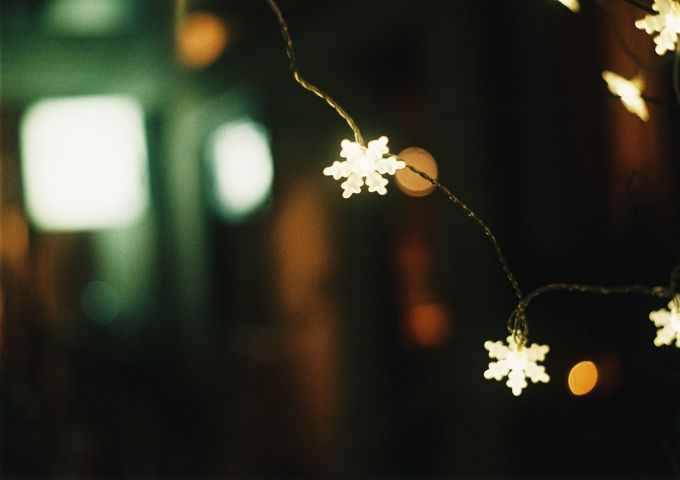 snowflakes_b0170947_8353163.jpg