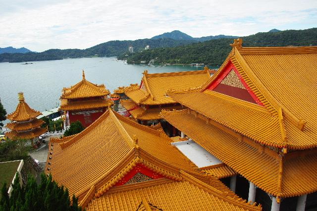 台湾の旅から帰国_c0011649_1322098.jpg