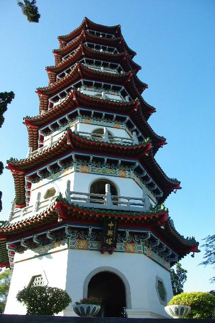 台湾の旅から帰国_c0011649_1324880.jpg