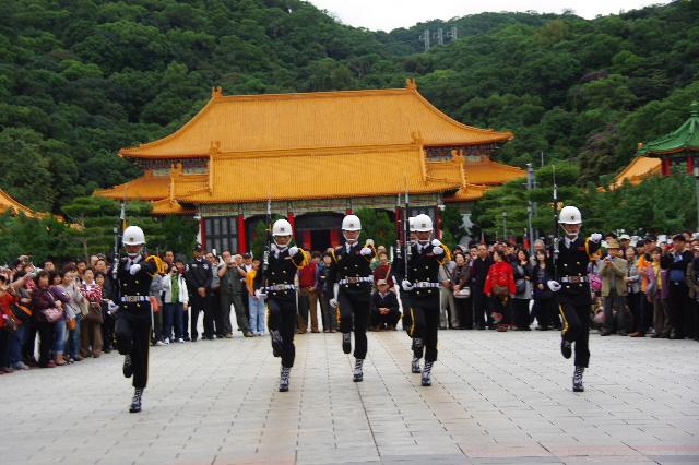 台湾の旅から帰国_c0011649_13254776.jpg