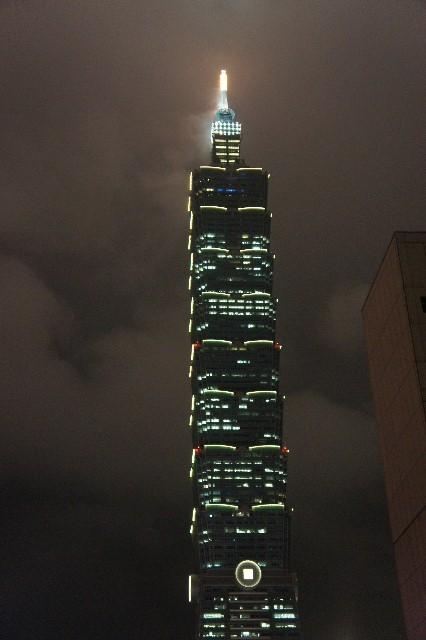 台湾の旅から帰国_c0011649_1331689.jpg