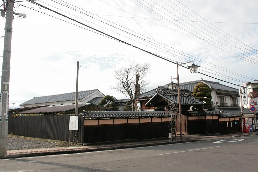 須坂探訪・・・・_b0029350_19194338.jpg