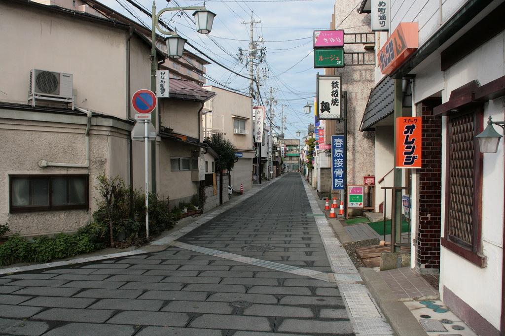 須坂探訪・・・・_b0029350_1920354.jpg