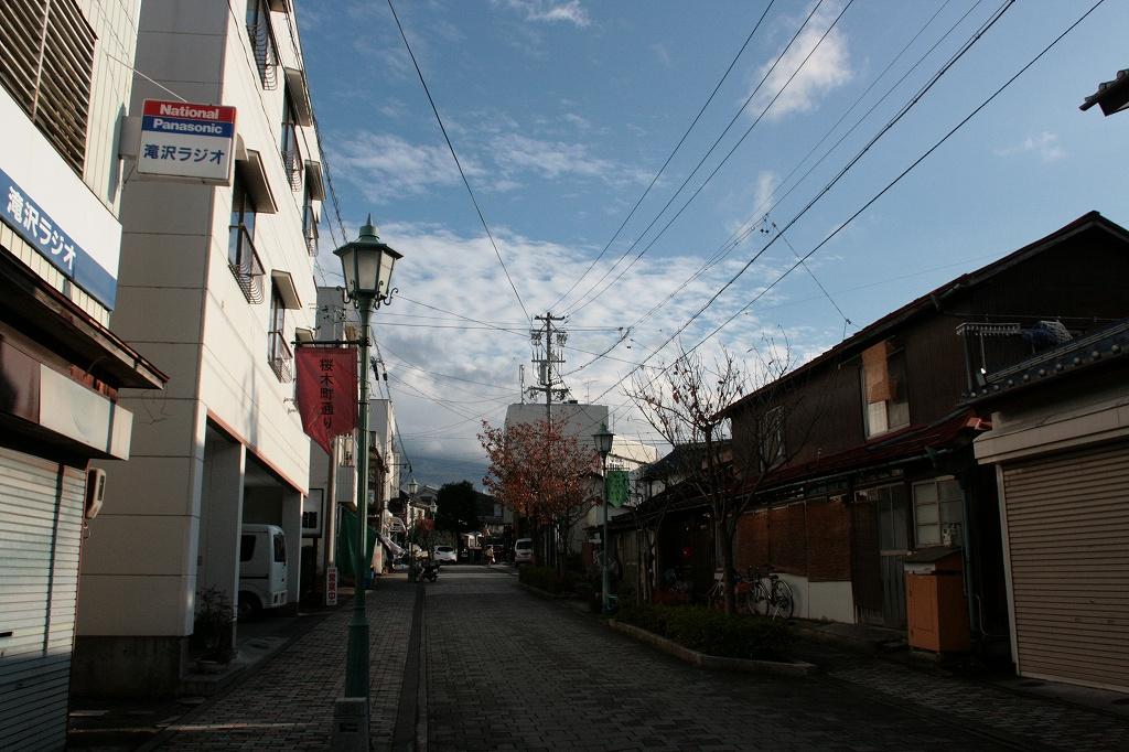 須坂探訪・・・・_b0029350_1921575.jpg