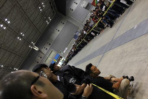 20th Annual YOKOHAMA HOT ROD CUSTOM SHOW 2011 _a0193460_072719.jpg